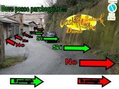 parcheggio_oasi.jpg